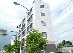 中神駅 5.9万円