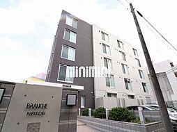 Branche覚王山