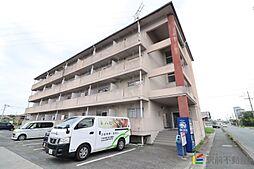 【敷金礼金0円!】パークリバイエラ