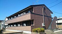 近鉄八田駅 4.4万円