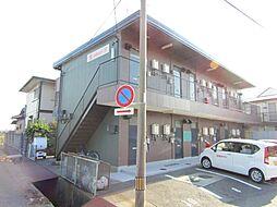 江戸橋駅 2.0万円