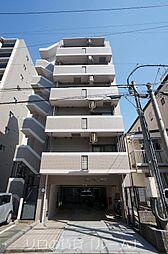 中洲川端駅 4.0万円
