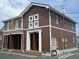 🉐敷金礼金0円!🉐チェリーコート5