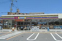 [一戸建] 福岡県北九州市八幡東区大蔵3丁目 の賃貸【/】の外観