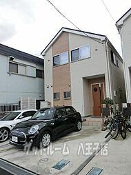 日野駅 17.0万円