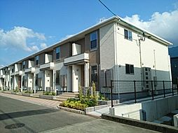 【敷金礼金0円!】久大本線 田主丸駅 徒歩12分