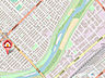 地図,1LDK,面積31.85m2,賃料2.6万円,バス 道北バス末広東2条3丁目下車 徒歩2分,JR函館本線 旭川駅 6.3km,北海道旭川市末広東二条2丁目