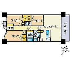 赤坂駅 22.9万円