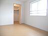 収納,2LDK,面積58.95m2,賃料6.9万円,つくばエクスプレス 研究学園駅 徒歩28分,,茨城県つくば市学園の森3丁目