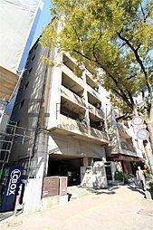 S.Y祇園ビル[6階]の外観