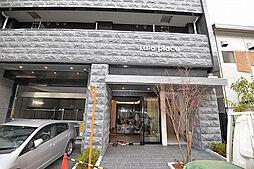 ララプレイス神戸西元町の画像