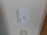 設備,1DK,面積34.02m2,賃料4.0万円,バス くしろバス大楽毛分岐下車 徒歩1分,,北海道釧路市大楽毛西2丁目28-1