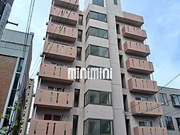 第7加藤ビル[2階]の外観