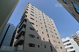 丸の内駅 14.0万円