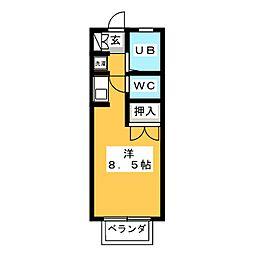 日本ライン今渡駅 2.9万円
