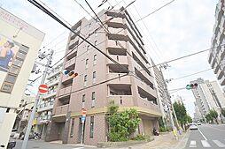 プロシード新大阪CityLife