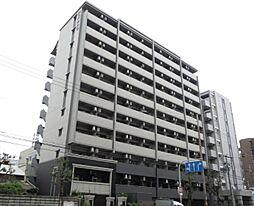 〜エスリードシリーズ大阪市内上層階・セパレート〜