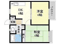 リバーサイド井ノ口
