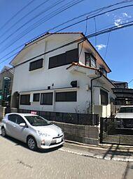 西八王子駅 14.0万円