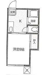 小田急小田原線 小田急相模原駅 徒歩12分