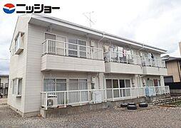 日本ライン今渡駅 3.6万円