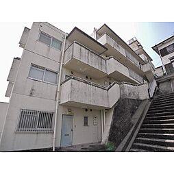 岩屋橋駅 4.2万円
