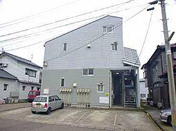 東三条駅 3.7万円