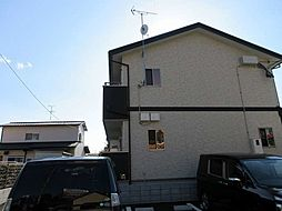 いわき駅 3.9万円