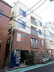 早稲田駅 8.5万円