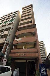 ステ−ジ博多[5階]の外観