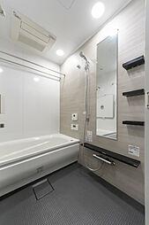 保温浴槽、速乾床、浴室暖房乾燥機、ミストサウナ、追焚機能付きオートバス