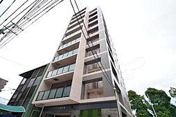 名古屋市営東山線 岩塚駅 徒歩9分の賃貸マンション