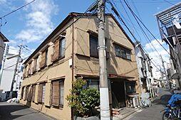 三ノ輪駅 2.9万円
