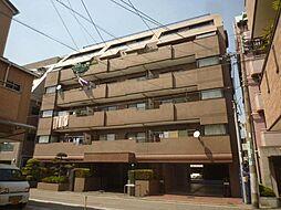 塚口駅 1.2万円