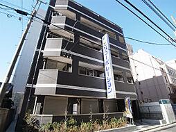 京成船橋駅 8.0万円