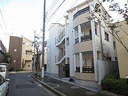 小岩駅 5.9万円