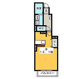 【敷金礼金0円!】サニーグリーン