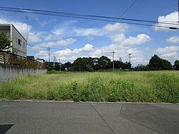 熊谷市船木台五丁目 69坪