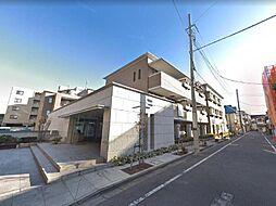 五反野駅 12.3万円