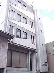 豊川駅 2.4万円