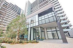 横浜市営地下鉄グリーンライン 日吉駅 徒歩9分の賃貸マンション