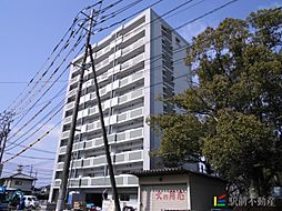 Soubou[8階]の外観