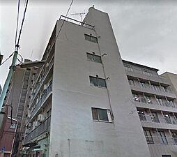 あけぼのビル[2階]の外観
