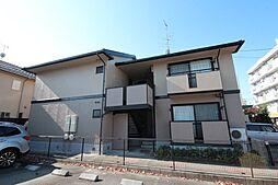 高畑駅 4.5万円