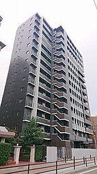 MDIプロスコルディア黒崎駅前[1203号室]の外観