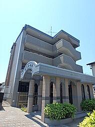 クリア吉塚[2階]の外観