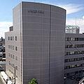総合病院関西医...