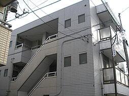 天台駅 4.2万円