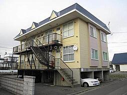 道南バス北光1丁目 2.5万円