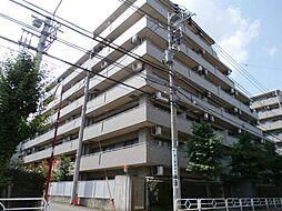 三鷹駅 7.6万円